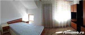1/2 Duplex situat in zona Girocului - imagine 7