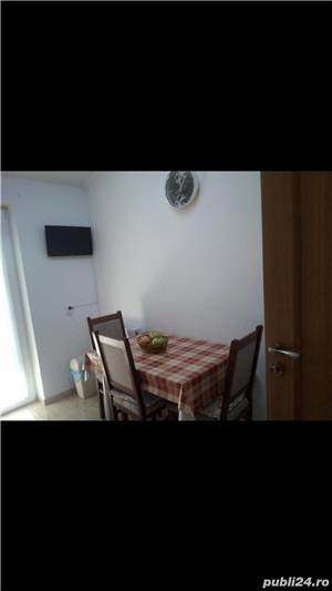 Apartament 2 camere Selimbar- Sibiu - imagine 3