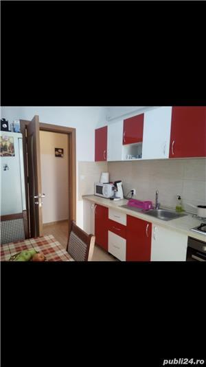 Apartament 2 camere Selimbar- Sibiu - imagine 2
