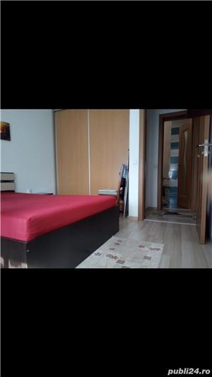 Apartament 2 camere Selimbar- Sibiu - imagine 4