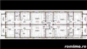 Chisoda 2 si 3 camere - imagine 4