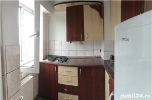 Garsoniera-Studio regim hotelier - imagine 3