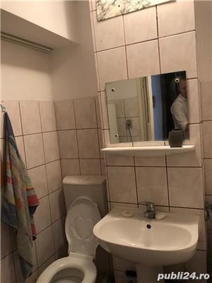 Garsoniera-Studio regim hotelier - imagine 5