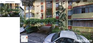 Apartament 2 camere, etaj 3, Resita - imagine 8