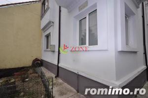 Apartament 3 camere in vila zona Turda-Ion Mihalache - imagine 18