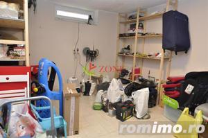 Apartament 3 camere in vila zona Turda-Ion Mihalache - imagine 19