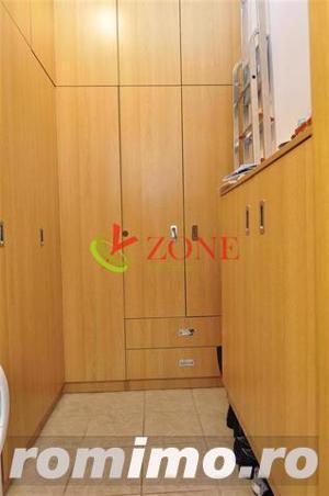 Apartament 3 camere in vila zona Turda-Ion Mihalache - imagine 11