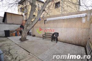 Apartament 3 camere in vila zona Turda-Ion Mihalache - imagine 16