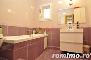 Apartament 3 camere in vila zona Turda-Ion Mihalache - imagine 3
