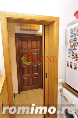 Apartament 3 camere in vila zona Turda-Ion Mihalache - imagine 12