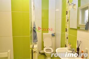 Apartament 3 camere in vila zona Turda-Ion Mihalache - imagine 8