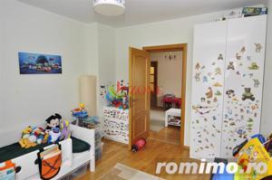 Apartament 3 camere in vila zona Turda-Ion Mihalache - imagine 7