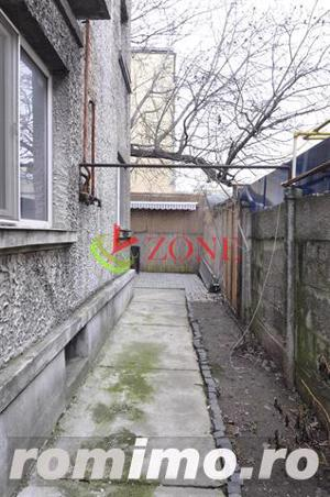 Apartament 3 camere in vila zona Turda-Ion Mihalache - imagine 14