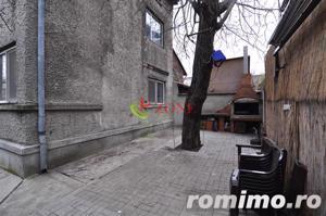 Apartament 3 camere in vila zona Turda-Ion Mihalache - imagine 15
