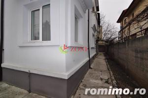 Apartament 3 camere in vila zona Turda-Ion Mihalache - imagine 17