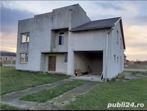 Vind  casa la gri in Caransebes, oferta speciala 31 12 2019 - imagine 1