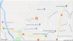 Vind  casa la gri in Caransebes, oferta speciala 31 12 2019 - imagine 4