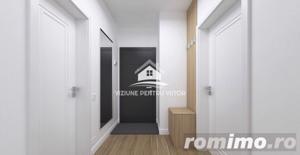 Apartament in Militari Residence - imagine 3