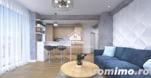 Apartament in Militari Residence - imagine 1