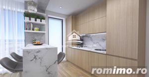 Apartament in Militari Residence - imagine 5