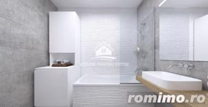 Apartament in Militari Residence - imagine 6