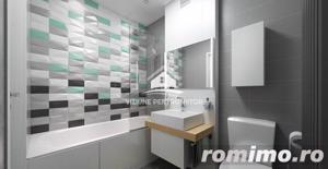 Apartament in Militari Residence - imagine 4