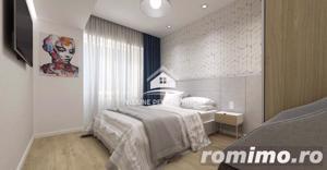 Apartament in Militari Residence - imagine 2