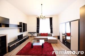 Vanzare apartament 2 camere, Ultracentral - imagine 1