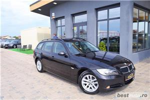 Bmw Seria 3 an:2007 =avans 0 % rate fixe=aprobarea creditului in 2 ore=autohaus vindem si in rate - imagine 2