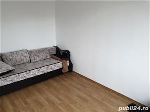 Apartament 2 camere nedecomandate - imagine 1
