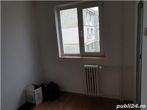 Apartament 2 camere nedecomandate - imagine 2