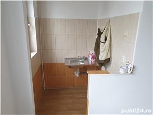Apartament 2 camere nedecomandate - imagine 3