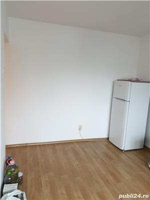 Apartament 2 camere nedecomandate - imagine 6