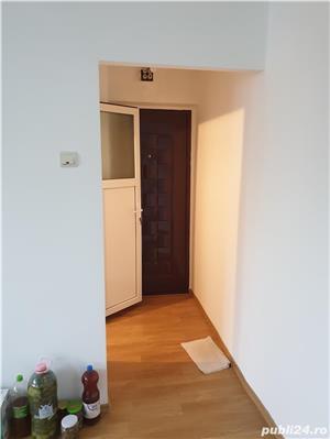 Apartament 2 camere nedecomandate - imagine 5