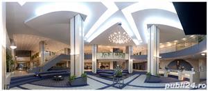 Guvernanta Hotel - Continental Forum Oradea 4* - imagine 4