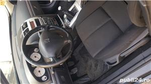 Peugeot 407 - imagine 6