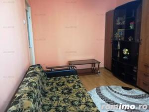 Apartament 2 camere zona Vest - imagine 5