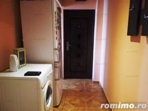 Apartament 2 camere zona Vest - imagine 16