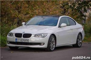 BMW 320d Coupe LCI (e92) 2012 - imagine 1