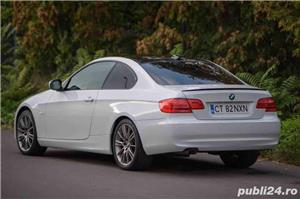 BMW 320d Coupe LCI (e92) 2012 - imagine 2