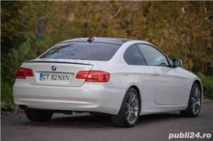 BMW 320d Coupe LCI (e92) 2012 - imagine 8