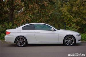 BMW 320d Coupe LCI (e92) 2012 - imagine 7