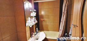 Apartament 3 camere, 2 balcoane, mobilat, etaj 3, zona OMV - imagine 5
