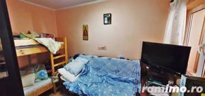 Apartament 3 camere, 2 balcoane, mobilat, etaj 3, zona OMV - imagine 6