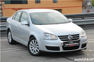 Vw Jetta - imagine 2