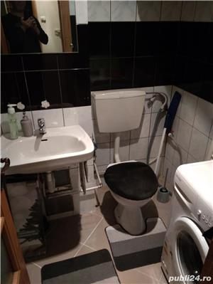 Închiriez apartament 3 camere - imagine 2