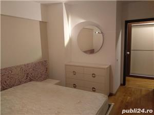 Închiriez apartament cu trei camere - imagine 2