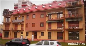 Apartament cu 1 cam bloc nou Micalaca zona 300 - imagine 1