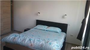 Regim hotelier Cluj - Floresti ap 3 camere ! 150 ron / noapte ! 85 mp ! Parcare in fata blocului ! - imagine 9