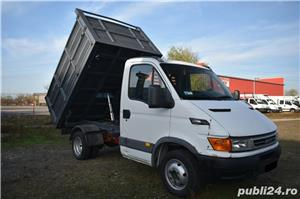 Iveco daily - imagine 2